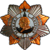 Орден Кутузова I степени