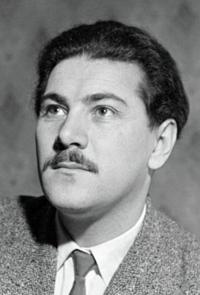 Чухрай Григорий Наумович