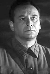 Ордынский Василий Сергеевич