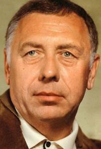 Папанов Анатолий Дмитриевич