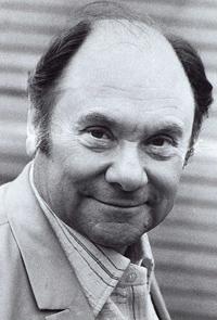 Трофимов Николай Николаевич